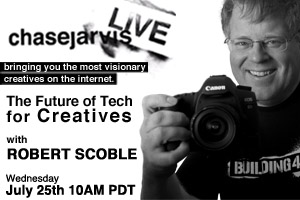 20120725_Robert_Scoble_Upcoming-Episode-Banner6